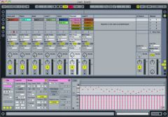 Ableton_Live_Screenshot